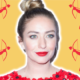 Bumble founder & CEO Whitney Wolfe Herd