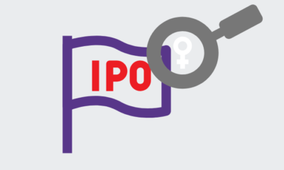 IPO Watch 2020