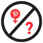 Pinterest's gender bias suit