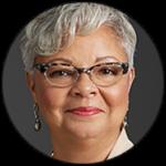 Dr. Freda Lewis-Hall