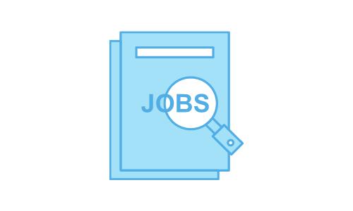 Female recession, per the latest jobs report